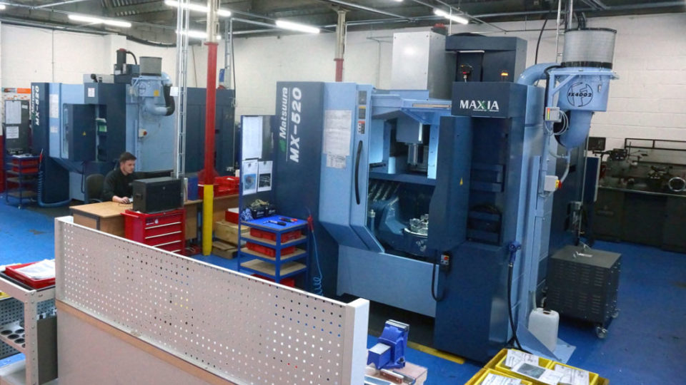 5axis-milling